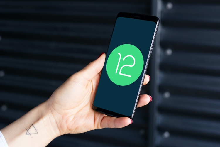 گوشی Realme GT این ماه نسخه بتا 1 اندروید 12 را دریافت خواهد کرد