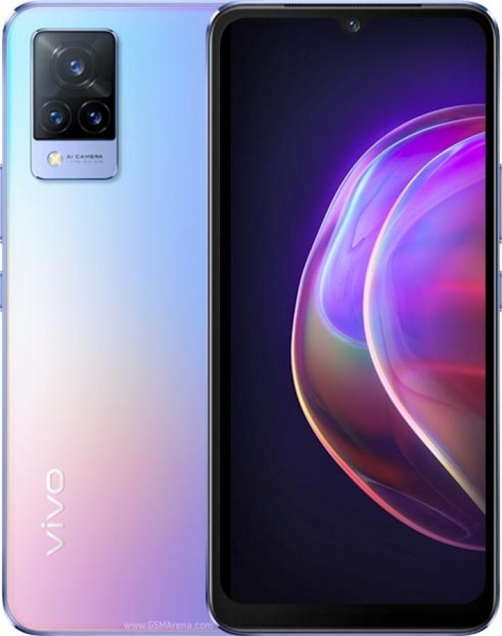 گوشی V21 SE ویوو در بنچمارک Geekbench رویت شد