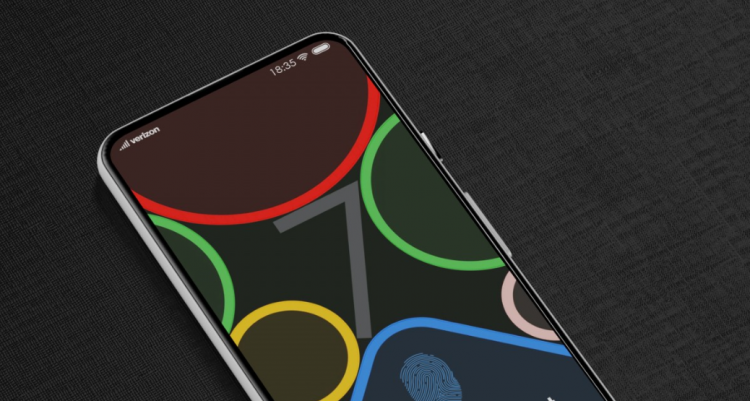 گوگل برای دوربین اولین گوشی تاشو خود چه برنامههایی دارد؟
