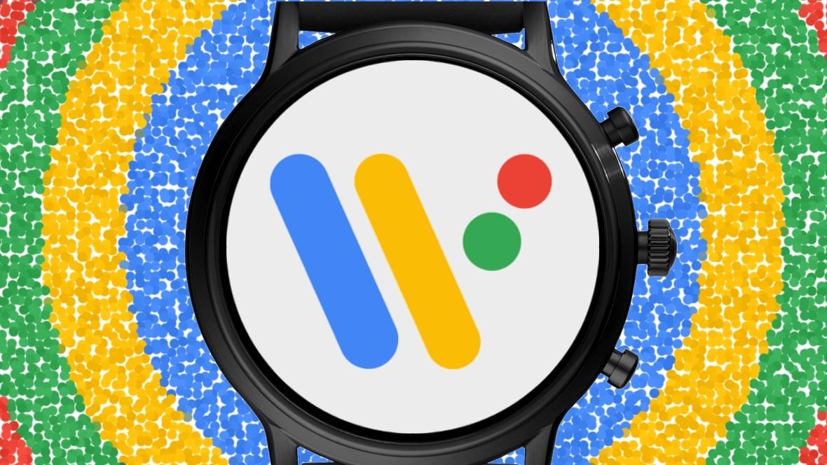 با گوگل ور OS آشنا شوید: آموزش، نکات و ترفندها
