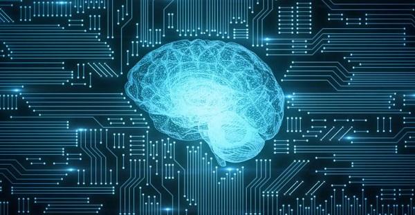هوش مصنوعی به قتل انسان فکر می کند؟ 4 سر نخ از آینده