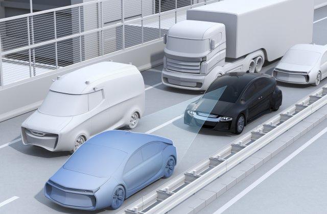 کروز کنترل چیست و چطور کار می کند؟ 8 نکته و کم کاری خودروسازان داخلی