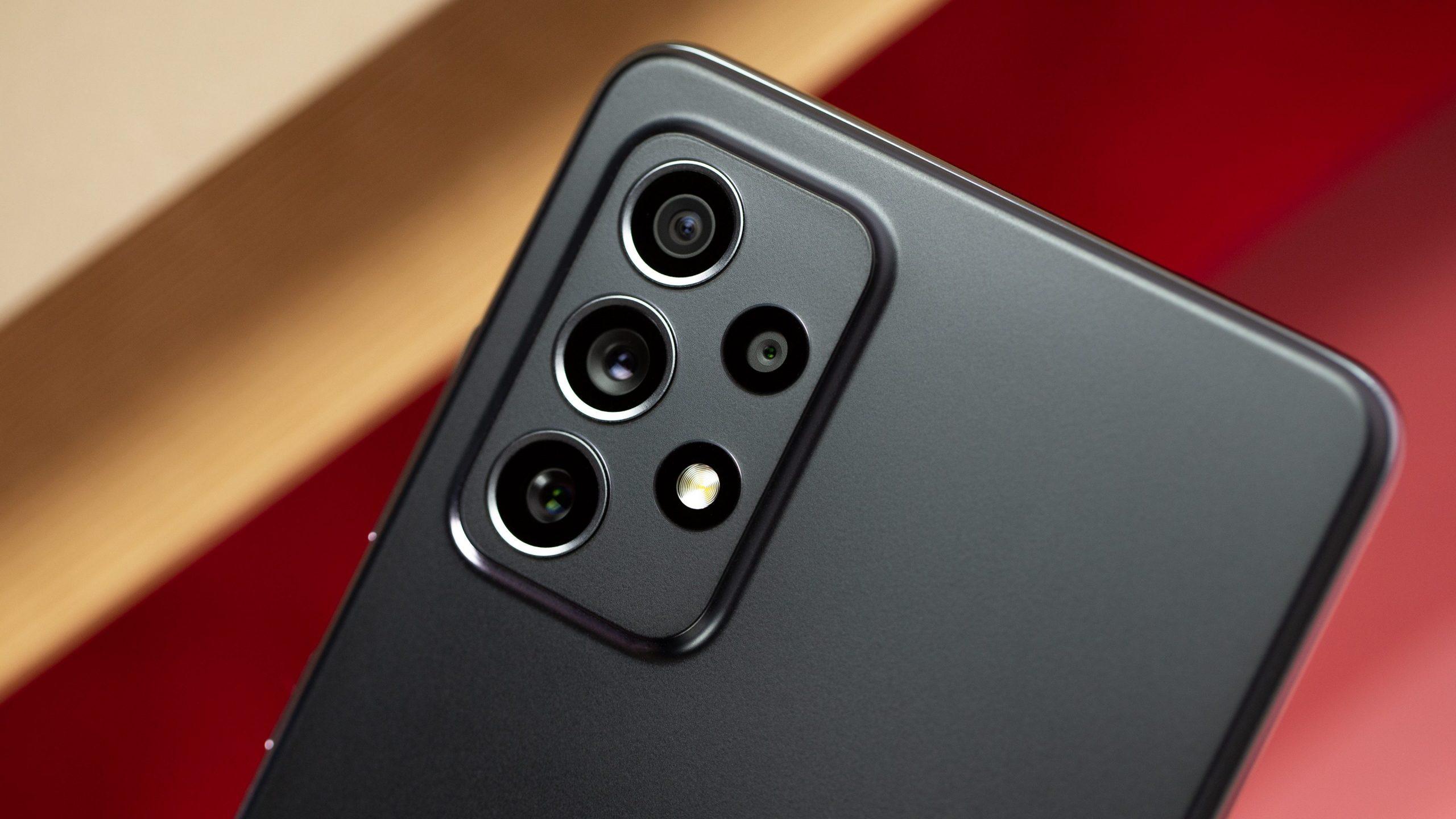 NextPit Samgung Galaxy A72 camera scaled
