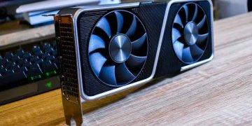 بررسی RTX 3070 انویدیا: کیفیت 4K ارزان شد!