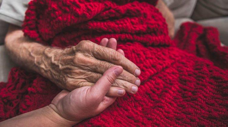 آیا سن زیاد عامل مرگ افراد است؟ 1 کلید به نام هموستاز
