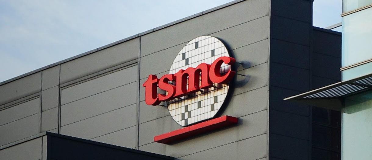 TSMC ریختهگری پیشرفته 3 نانومتری خود را کجا افتتاح خواهد کرد؟
