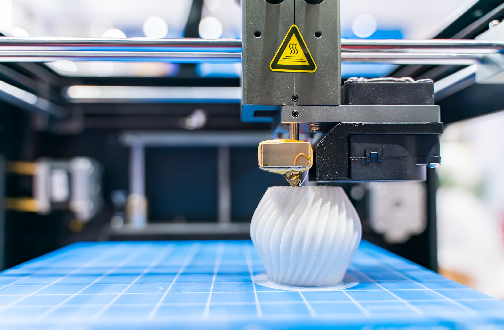 best 3d printing stocks to buy 2020 2021 ddd stock mtls stock ssys stock prlb stock materialise 3d systems