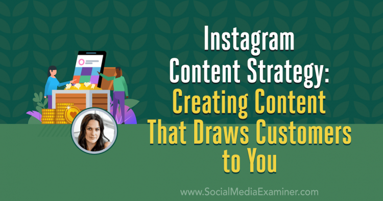 instagram content strategy alex tooby 1200