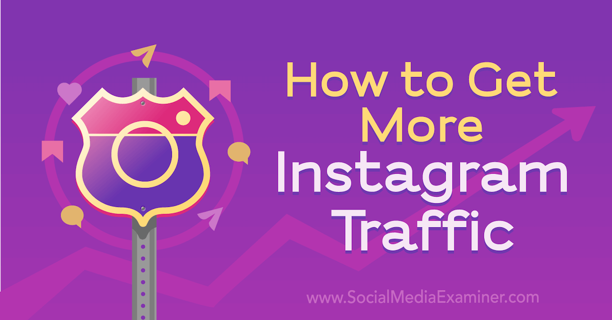 instagram drive traffic how to 1200
