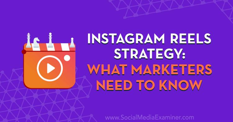 instagram reels strategy elise darma 1200