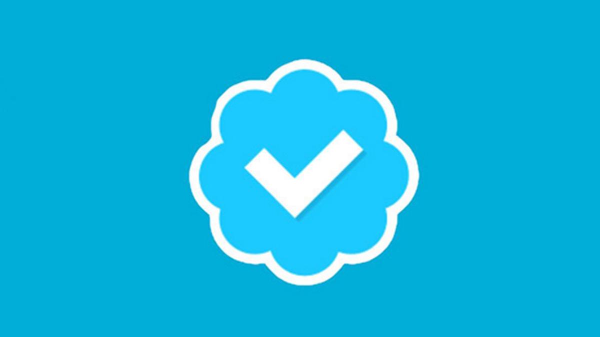 چرا دریافت تیک آبی توییتر دشوار است؟