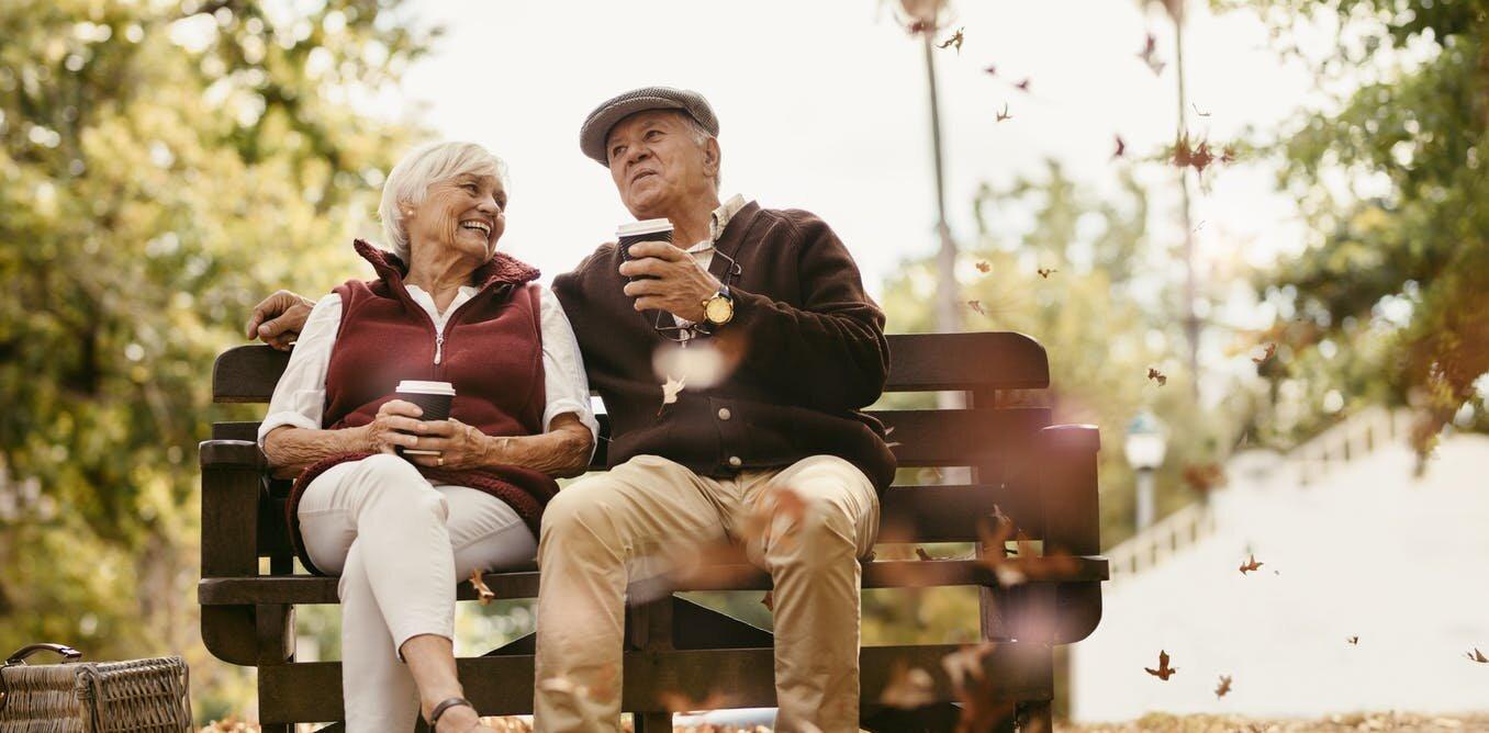 آیا طول عمر انسان محدود است؟ چقدر با زندگی جاودان فاصله داریم؟