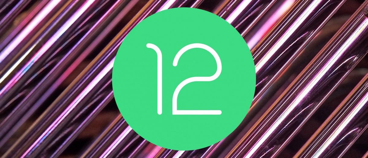 آمار نصب نسخه بتا اندروید 12 تا الان چقدر بوده است؟