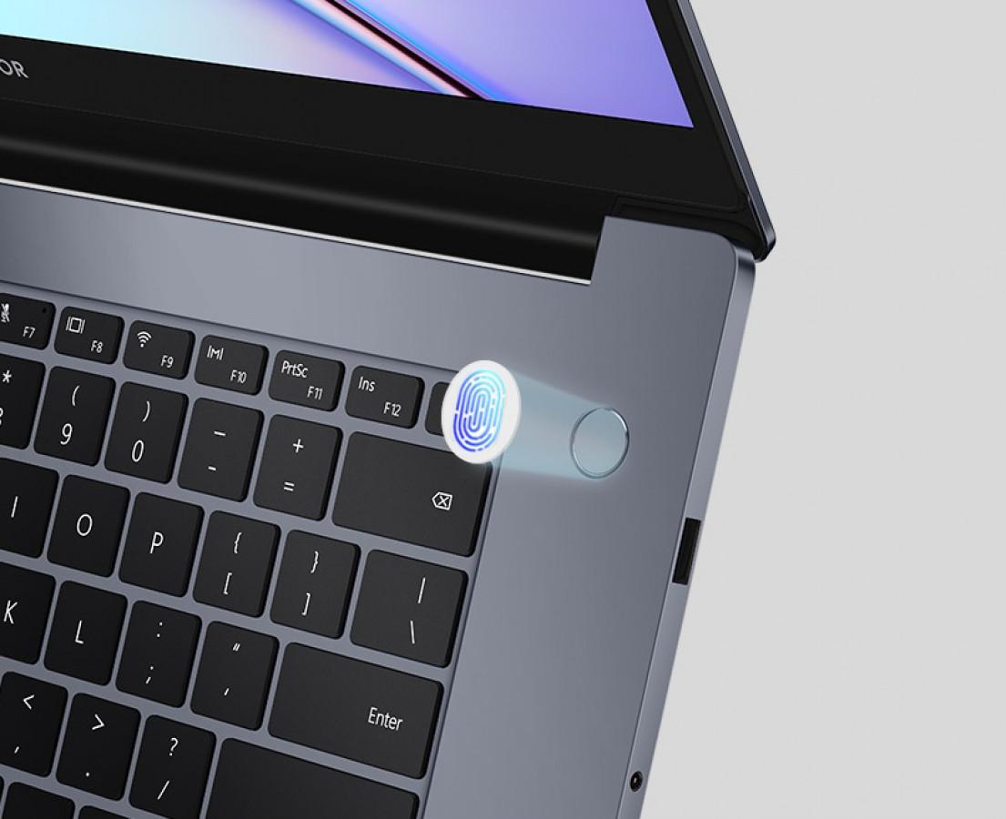 آنر از لپ تاپهای مجیک بوک ایکس 14 و ایکس 15 با پردازندههای نسل 10 اینتل رونمایی کرد
