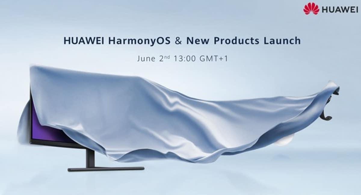رویداد بزرگ HarmonyOS هوآوی فردا، 4 شنبه 2 ژوئن، است و این شرکت در آن نسخه دوم سیستم عامل خود را معرفی خواهد کرد. پروژه هارمونی از چند سال قبل شروع شده است