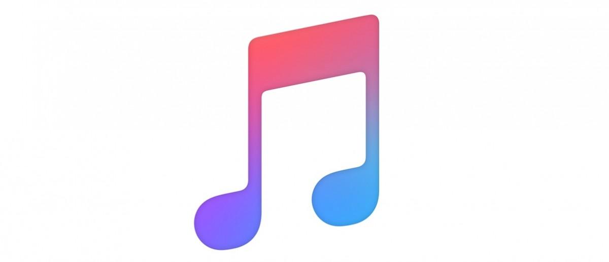 اپلیکیشن اندروید اپل موزیک چه قابلیتهای جدیدی دریافت خواهد کرد؟
