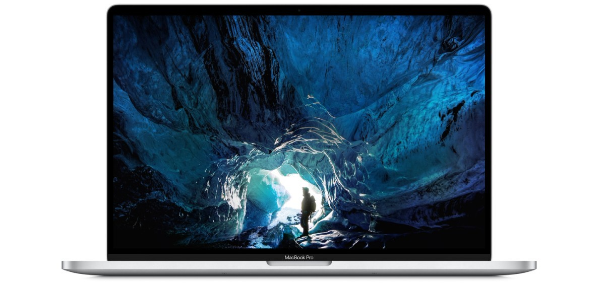 اپل برای معرفی به موقع مک بوک 14 و 16 تامینکننده جدیدی برای پنلهای مینی LED پیدا کرد