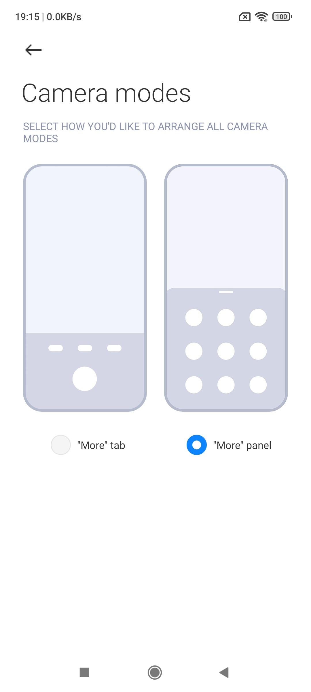 بررسی کامل و تخصصی گوشی ردمی نوت 10 اس شیائومی: قلع و قمع توسط برادران