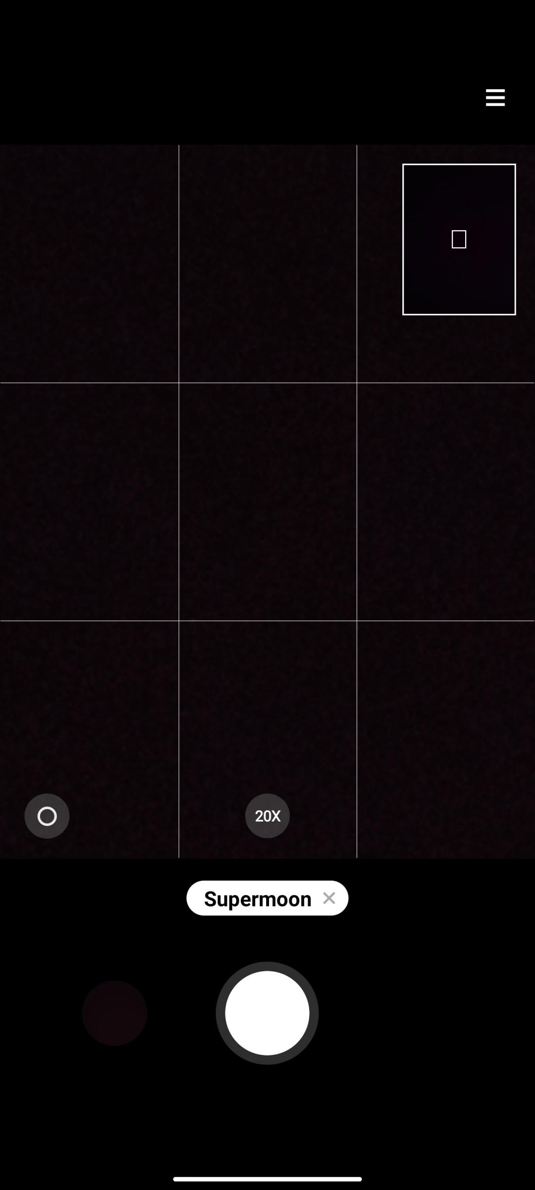 بررسی کامل و تخصصی گوشی می 11 اولترا شیائومی 101
