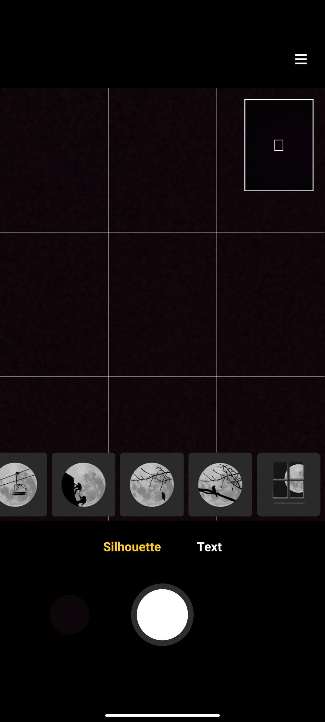 بررسی کامل و تخصصی گوشی می 11 اولترا شیائومی 103