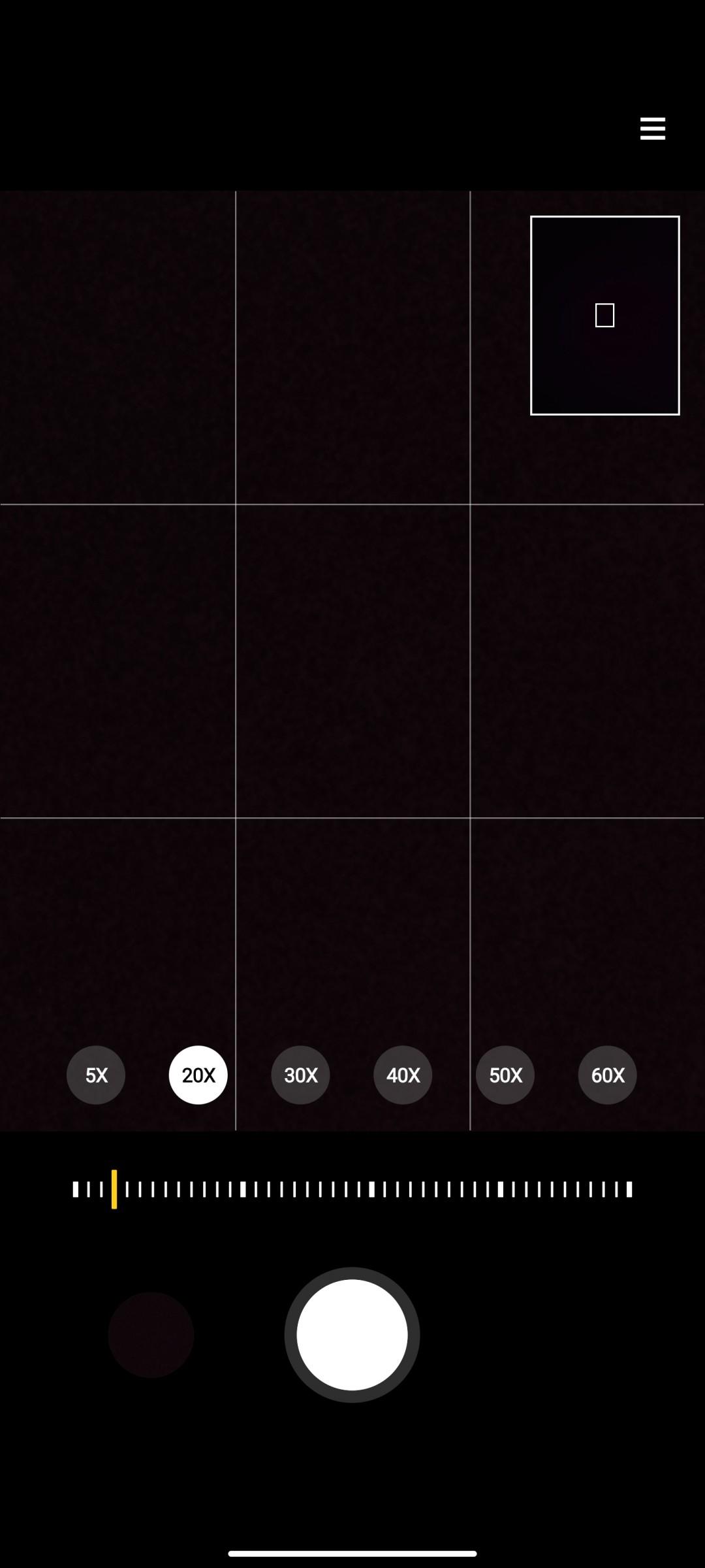 بررسی کامل و تخصصی گوشی می 11 اولترا شیائومی 104