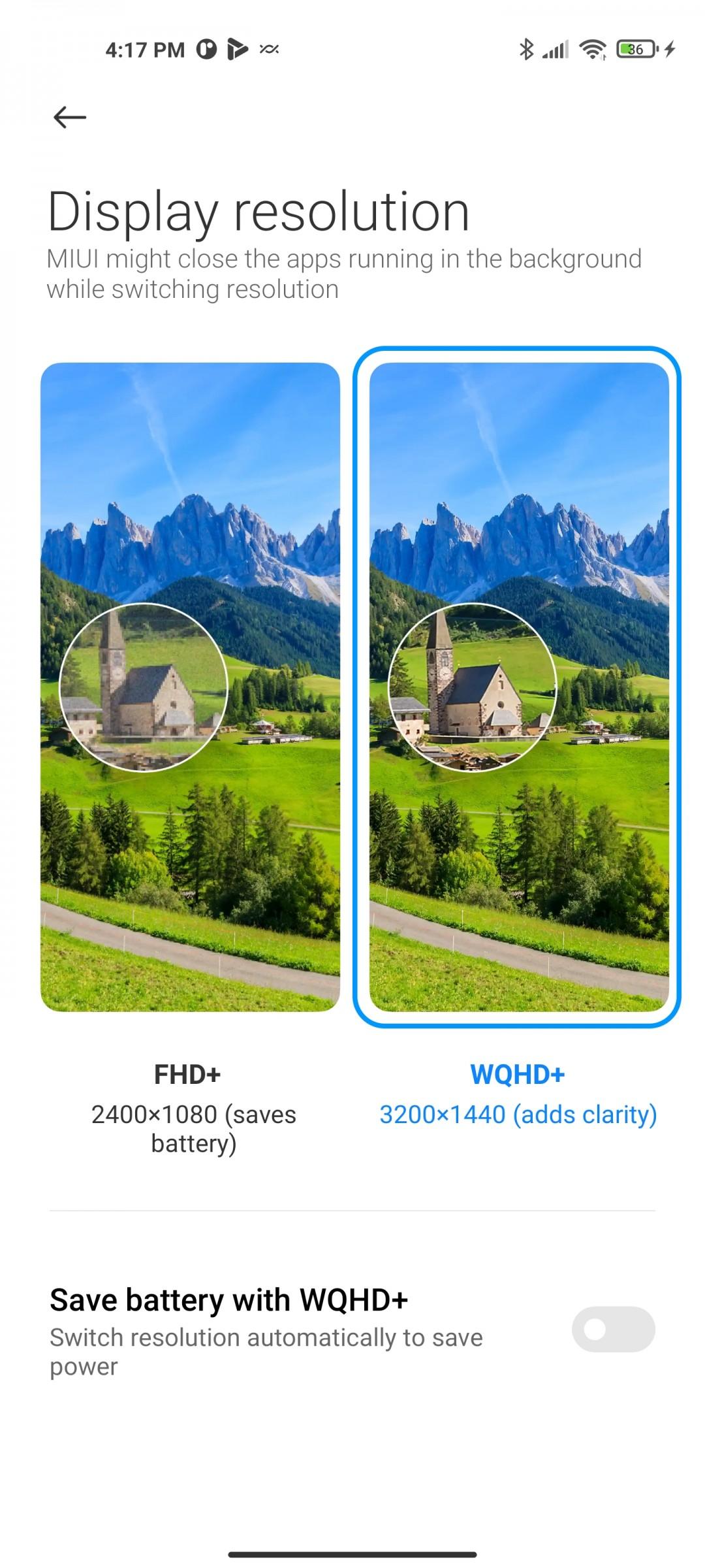 بررسی کامل و تخصصی گوشی می 11 اولترا شیائومی 113