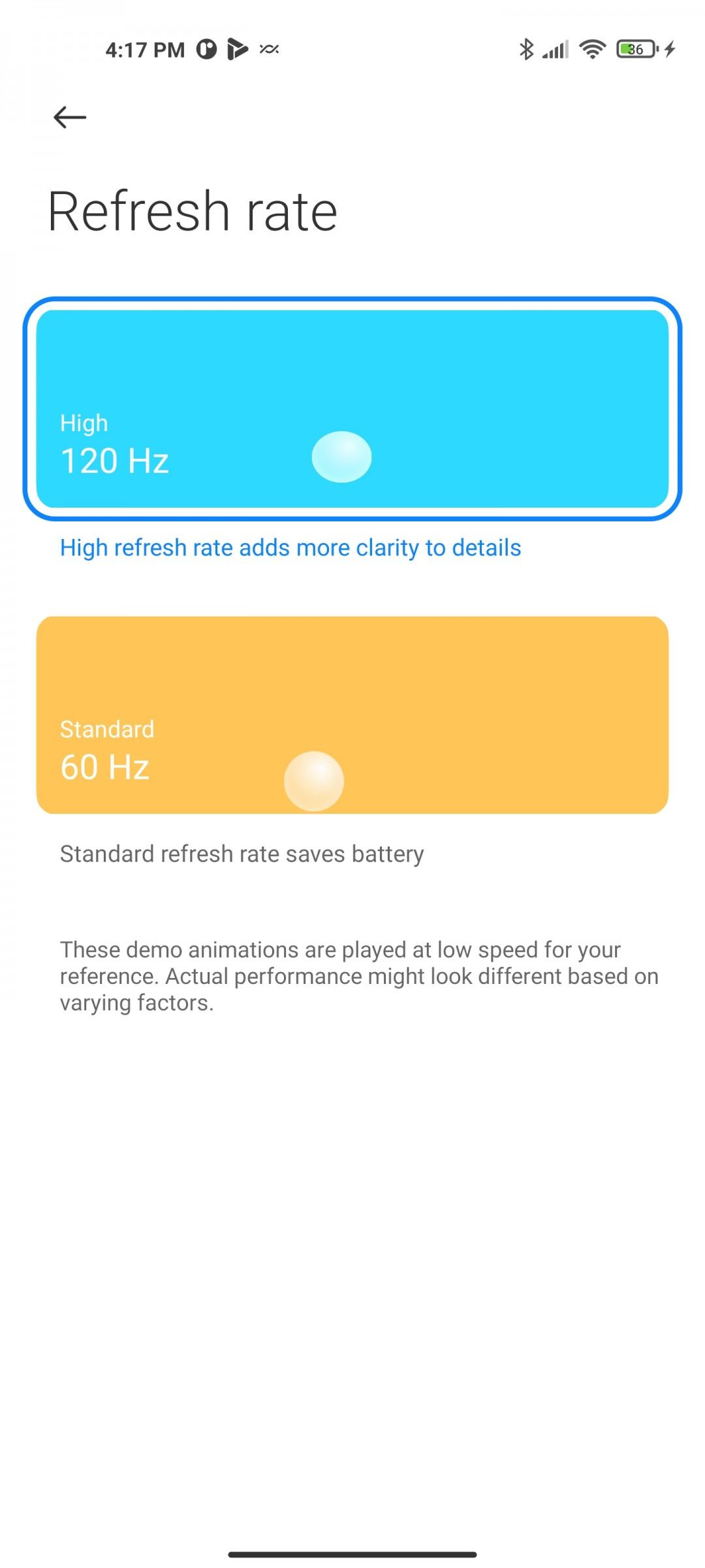 بررسی کامل و تخصصی گوشی می 11 اولترا شیائومی 114