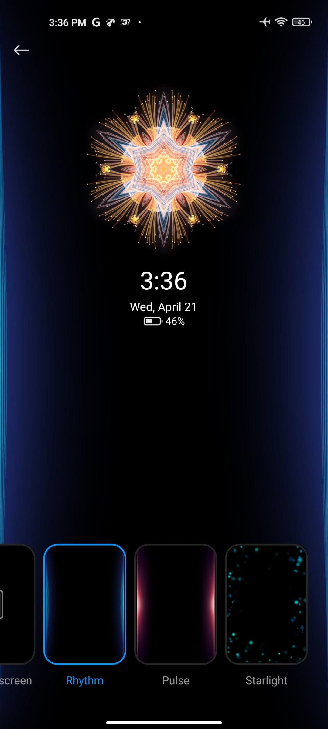 بررسی کامل و تخصصی گوشی می 11 اولترا شیائومی 19