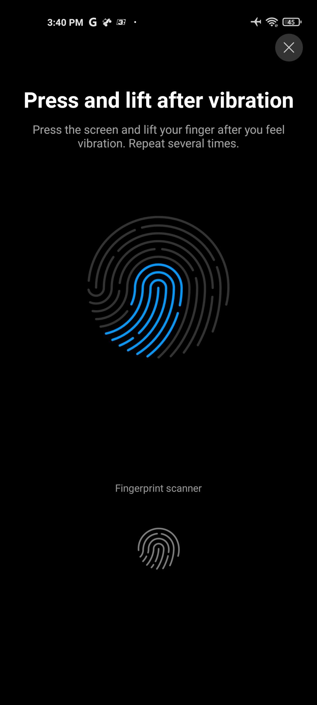 بررسی کامل و تخصصی گوشی می 11 اولترا شیائومی 36