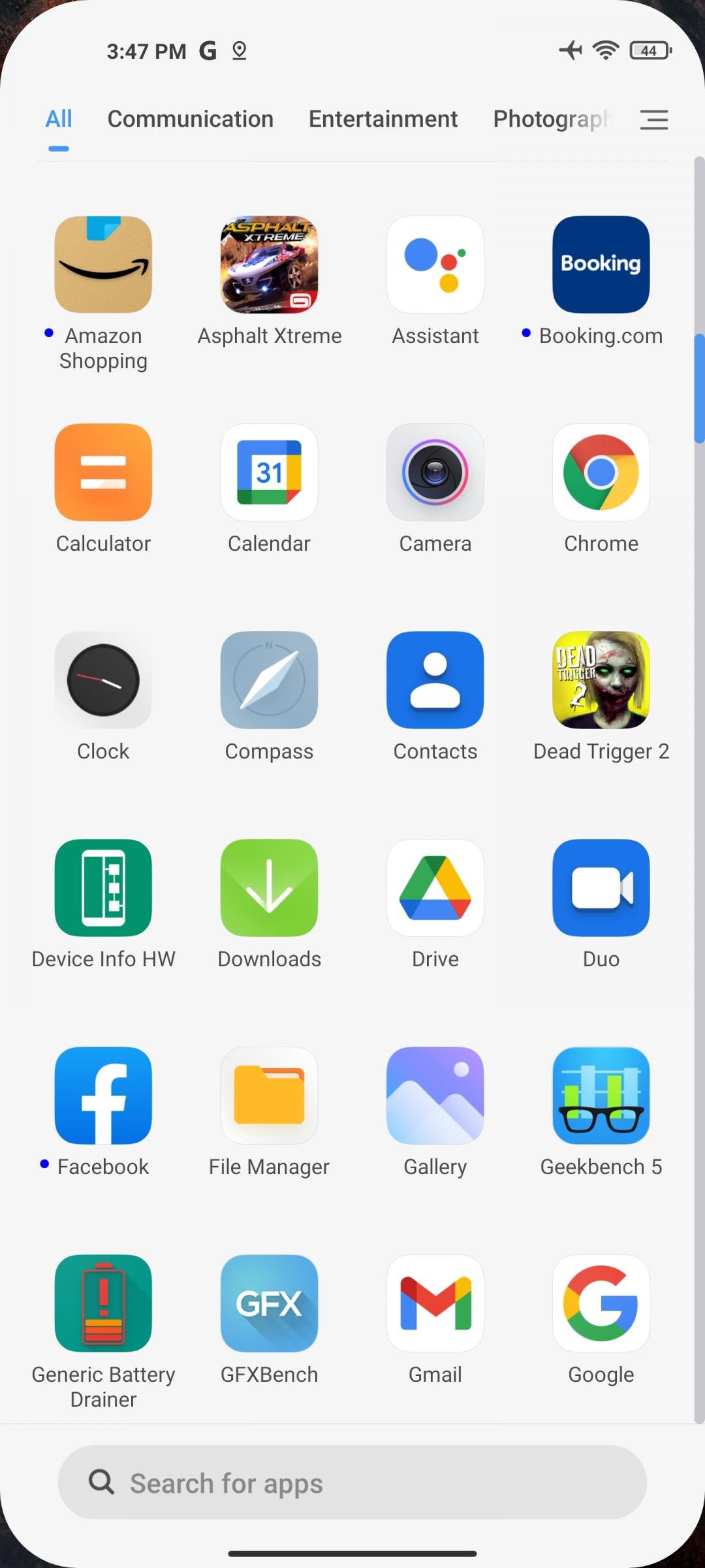 بررسی کامل و تخصصی گوشی می 11 اولترا شیائومی 48