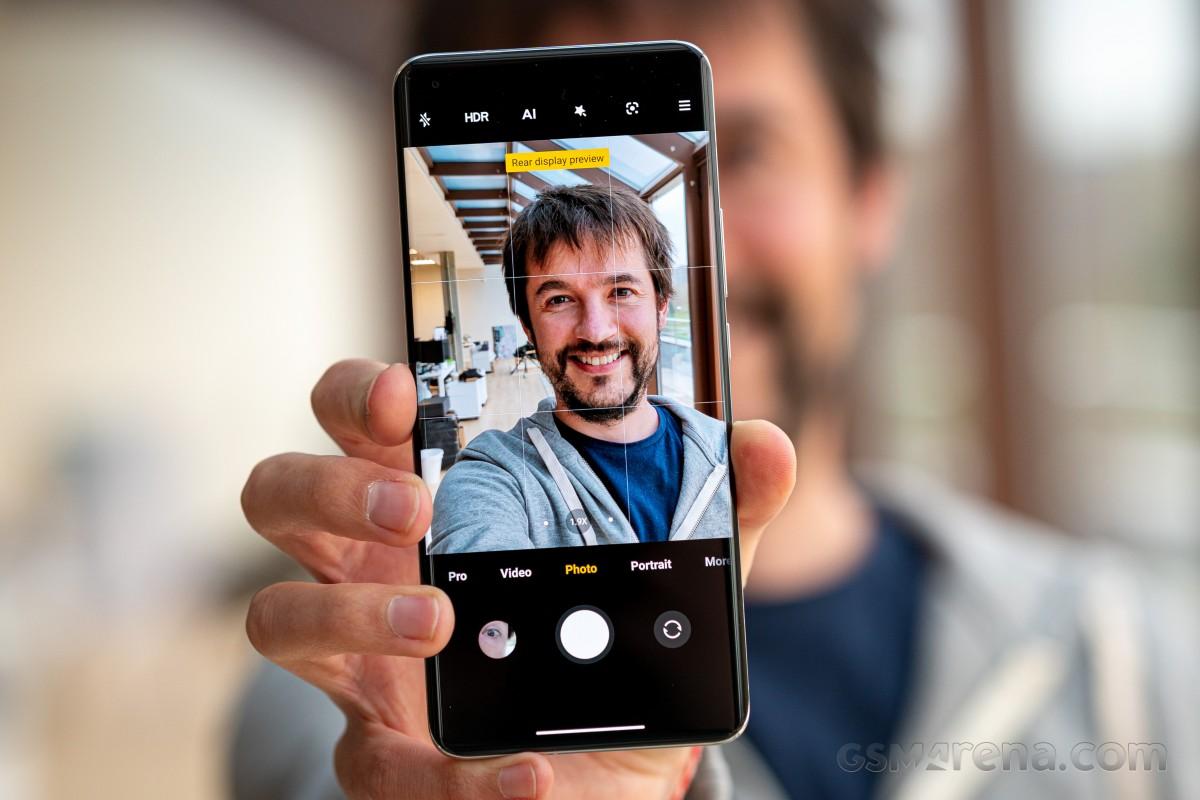 بررسی کامل و تخصصی گوشی می 11 اولترا شیائومی 56