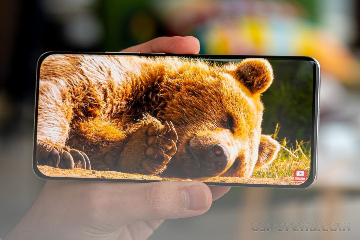 بررسی کامل و تخصصی گوشی می 11 اولترا شیائومی 72