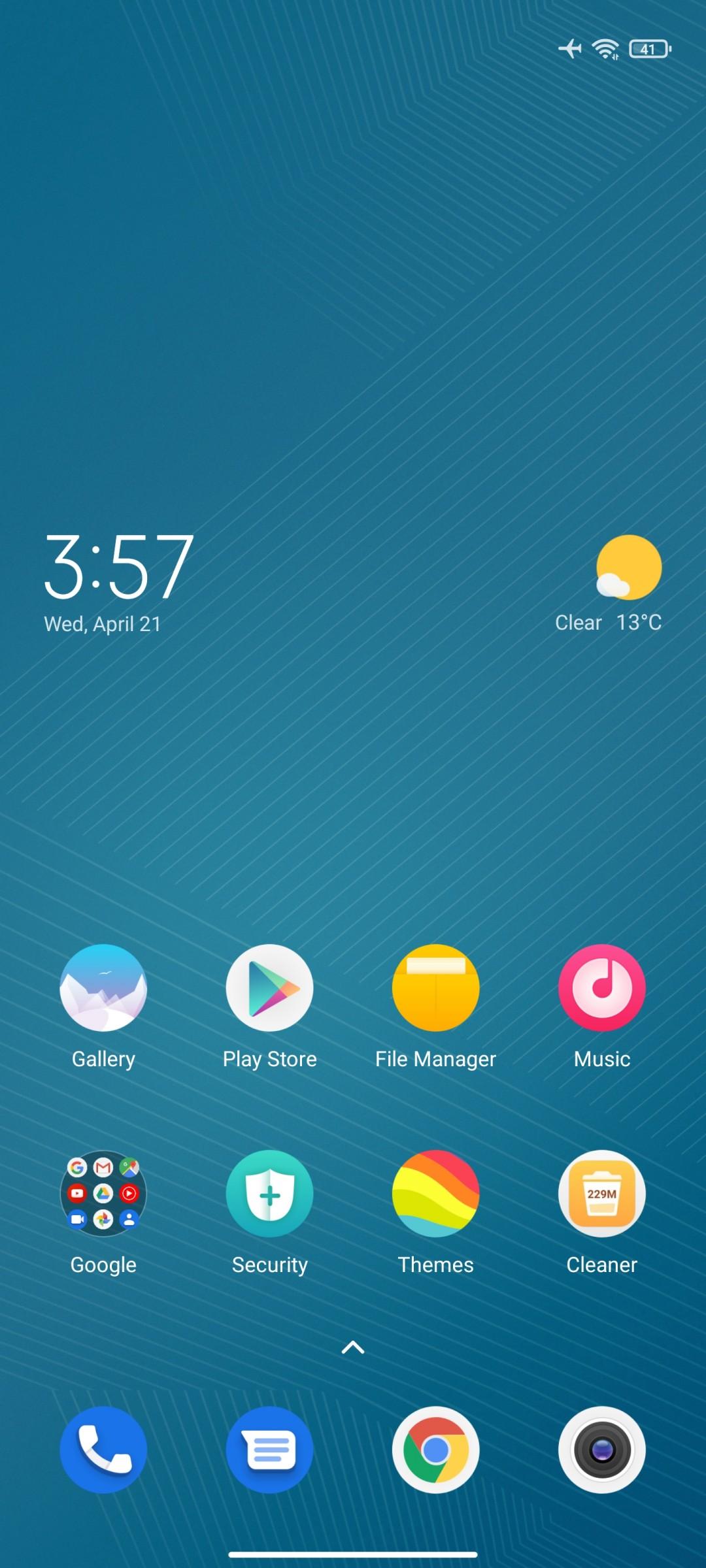 بررسی کامل و تخصصی گوشی می 11 اولترا شیائومی 84