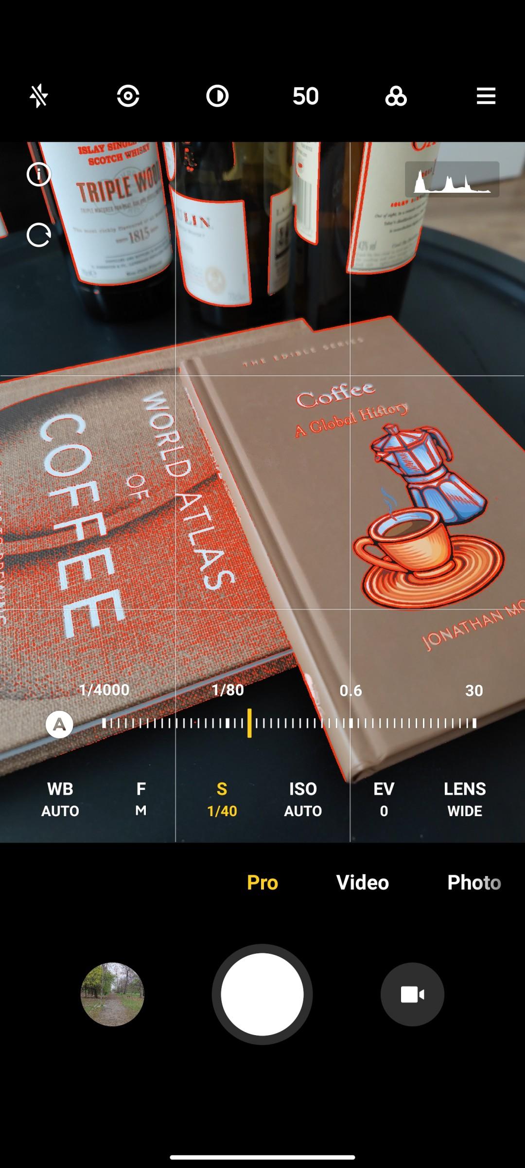 بررسی کامل و تخصصی گوشی می 11 اولترا شیائومی 96