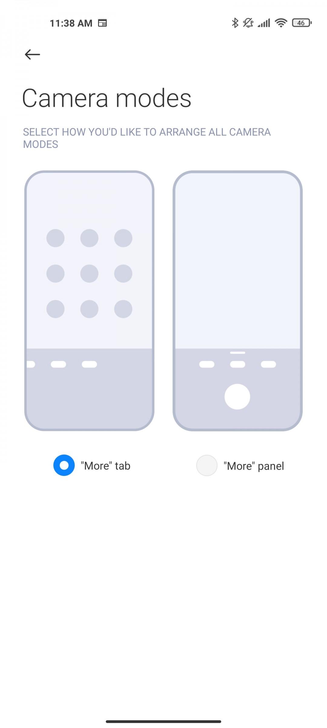 بررسی کامل و تخصصی گوشی می 11 اولترا شیائومی 98