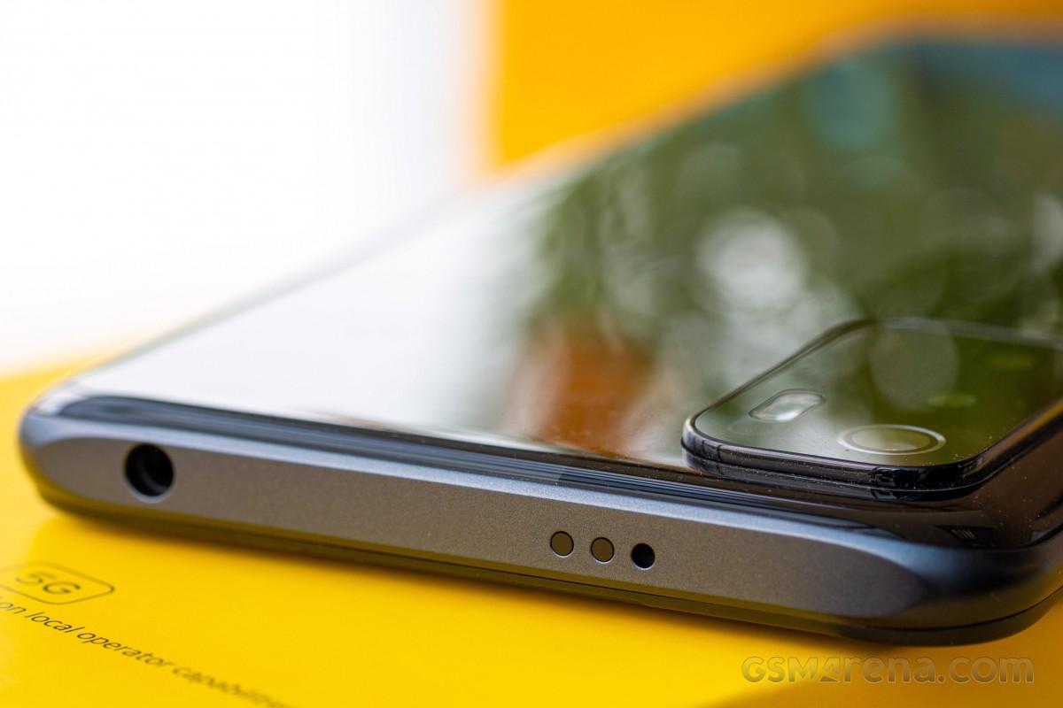 بررسی کامل و تخصصی گوشی پوکو ام 3 پرو فایو جی: ادامه یک فرمول موفق