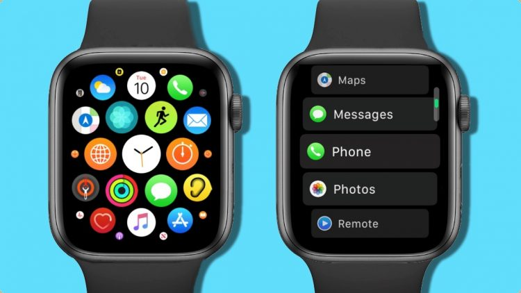 بهترین اپلیکیشن های اپل واچ