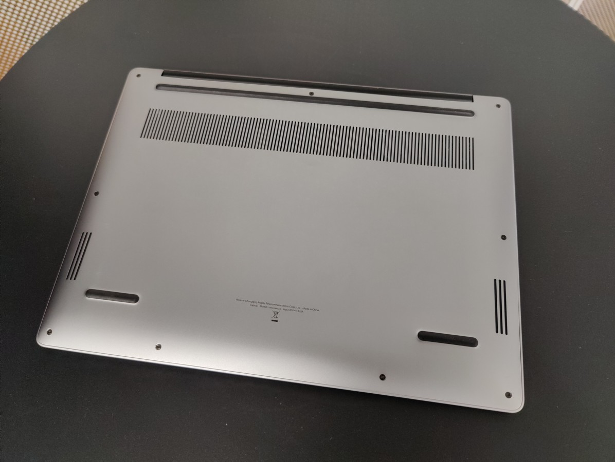 تاریخ رونمایی از اولین لپ تاپ و تبلت ریملی چه زمانی خواهد بود؟