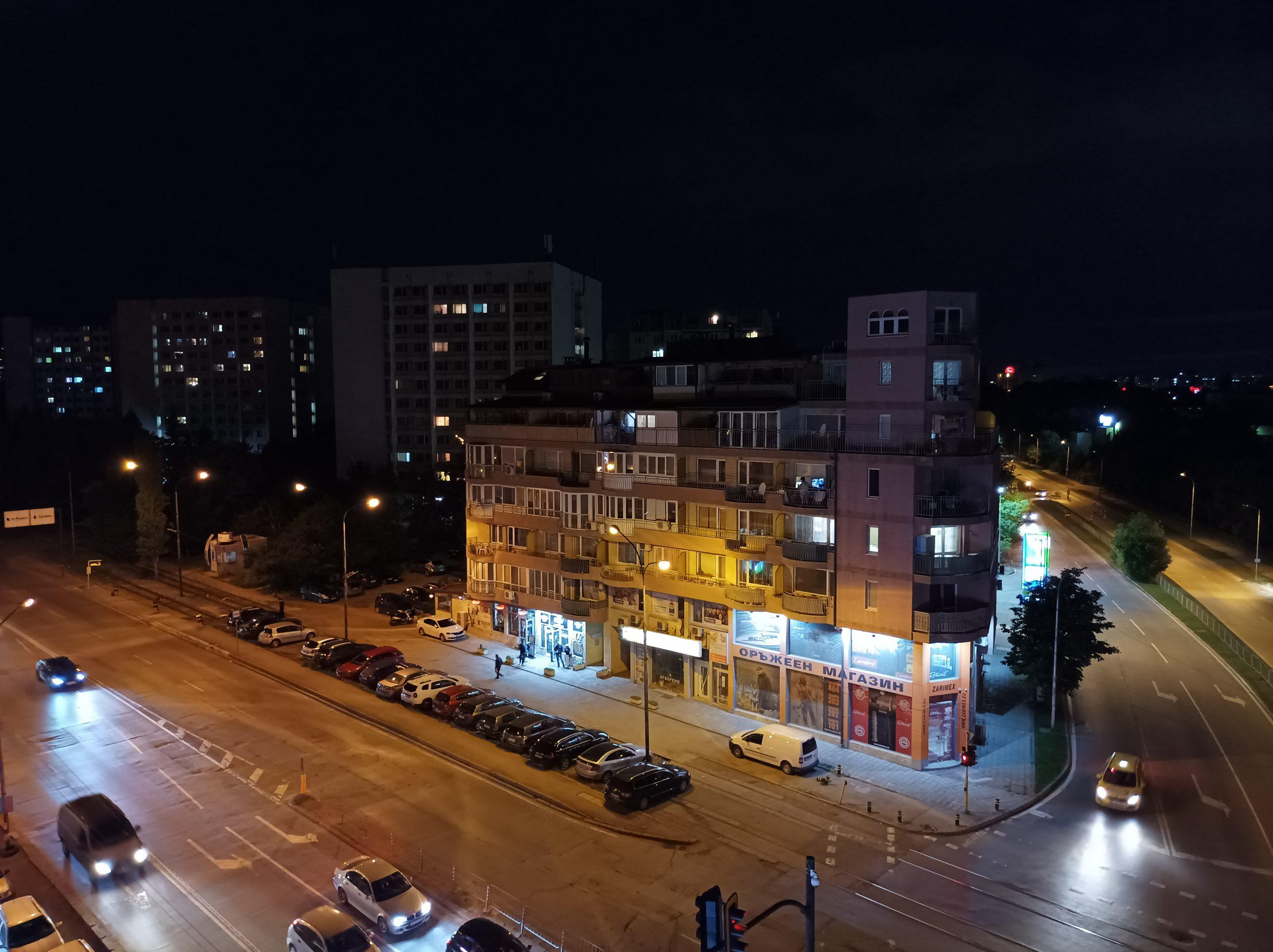 دوربین اصلی در شب 3 scaled