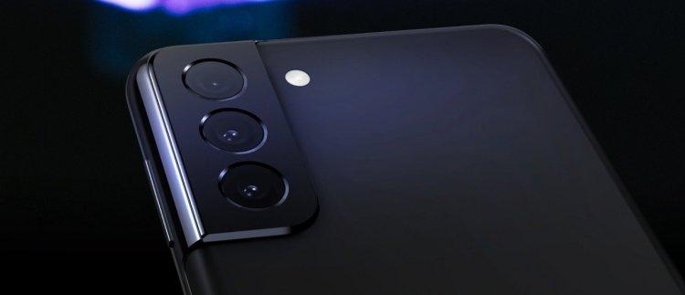 دوربین اصلی گوشیهای گلکسی اس 22 و اس 22 پلاس چه دقتی خواهد داشت؟