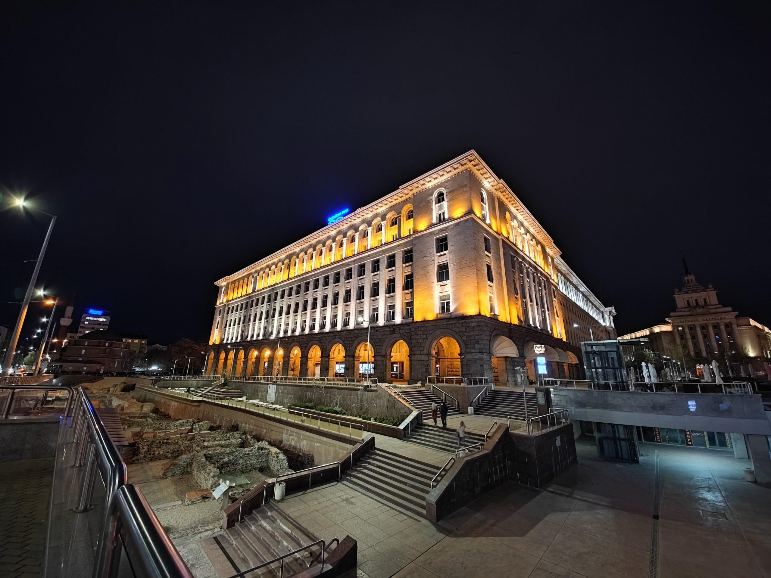 دوربین فوق عریض در شب نایت مد scaled