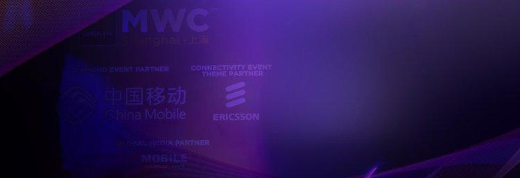 سامسونگ در MWC 2021 در چه مورد صحبت خواهد کرد؟