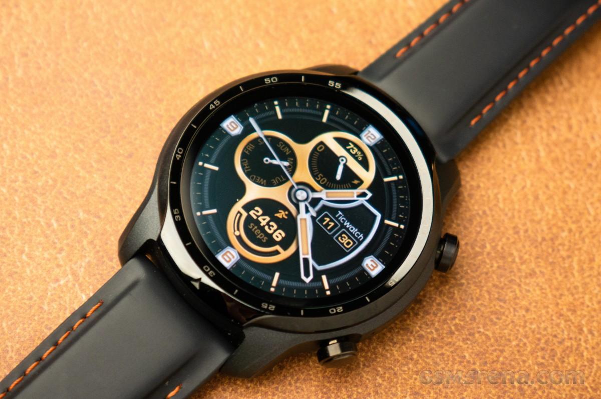 سرنوشت ساعتهای هوشمند پس از آپدیت جدید Wear OS چه خواهد شد؟