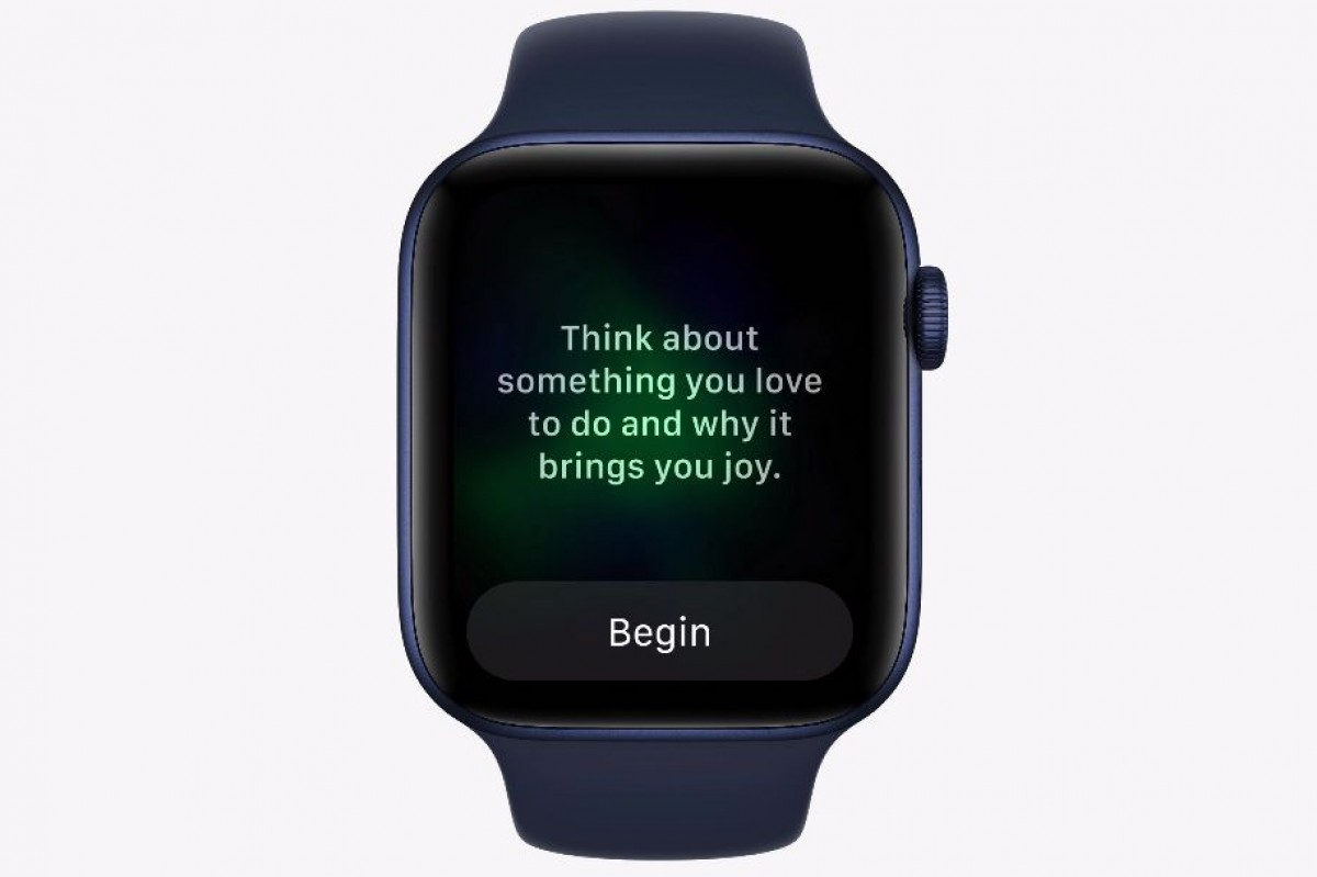 سیستم عامل watchOS 8 چه تغییراتی خواهد کرد؟