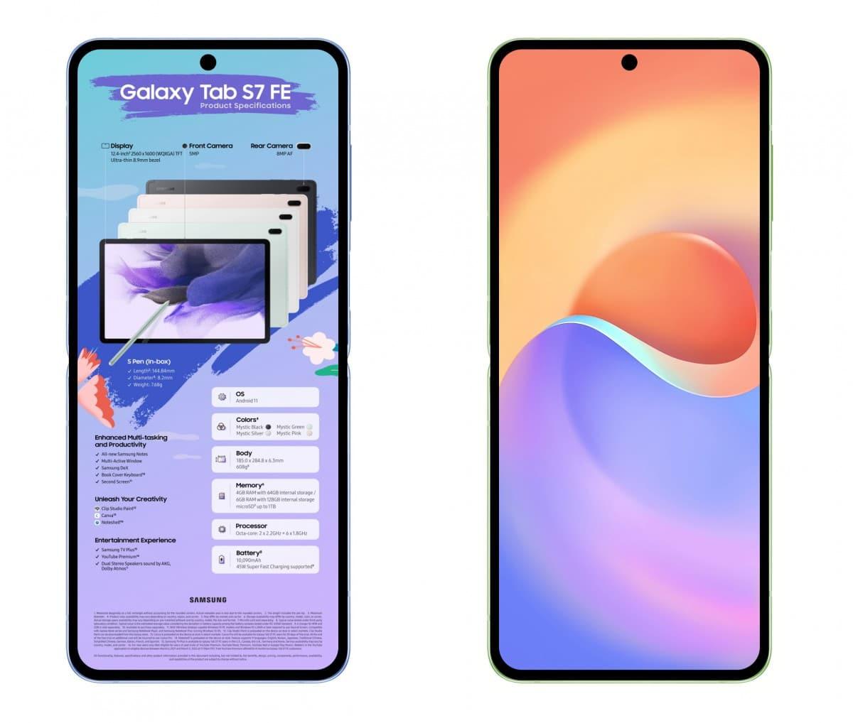 طراحی گوشی گلکسی زد فلیپ 3 با نسل قبلی خود چه تفاوتی دارد؟