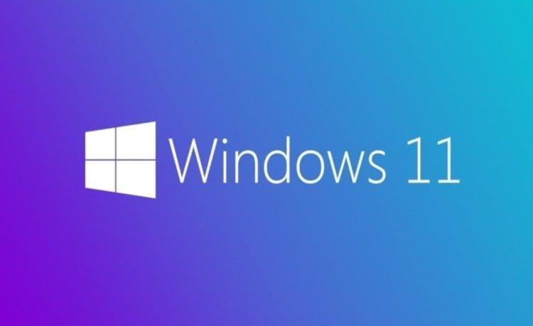 مایکروسافت پیش از رونمایی از ویندوز 11 تبلیغ آن را منتشر کرد + ویدئو