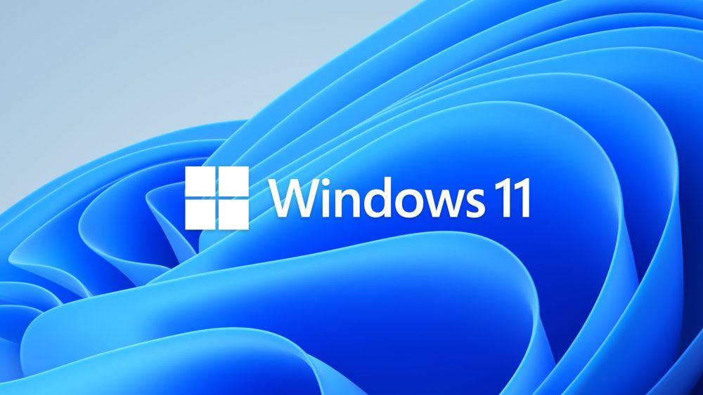 مایکروسافت پیش نمایش اینسایدر ویندوز 11 را منتشر کرد