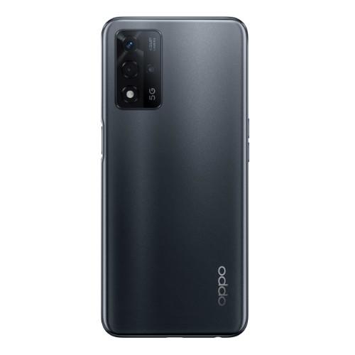 مشخصات گوشی A93s 5G اوپو به بیرون درز کرد