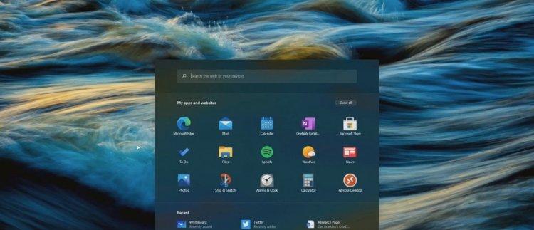 ویندوز 11 تنظیمات پیشرفتهای برای استفاده از چند مانیتور خواهد داشت