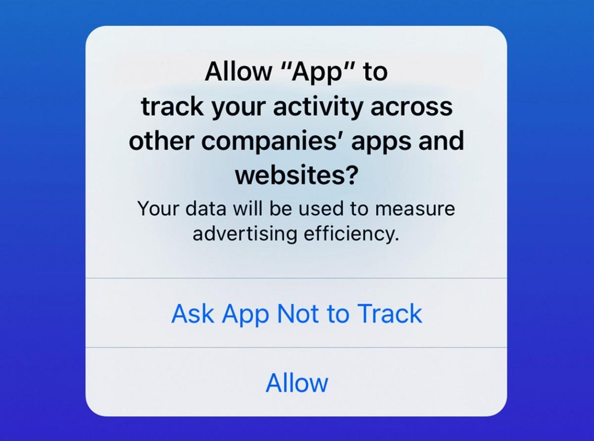گوگل با تقلید از اپل پیگیری به کاربر اجازه لغو ردیابی آگهی را در دستگاههای اندرویدی میدهد